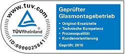 TUEV_Logo_glasmontage_gross