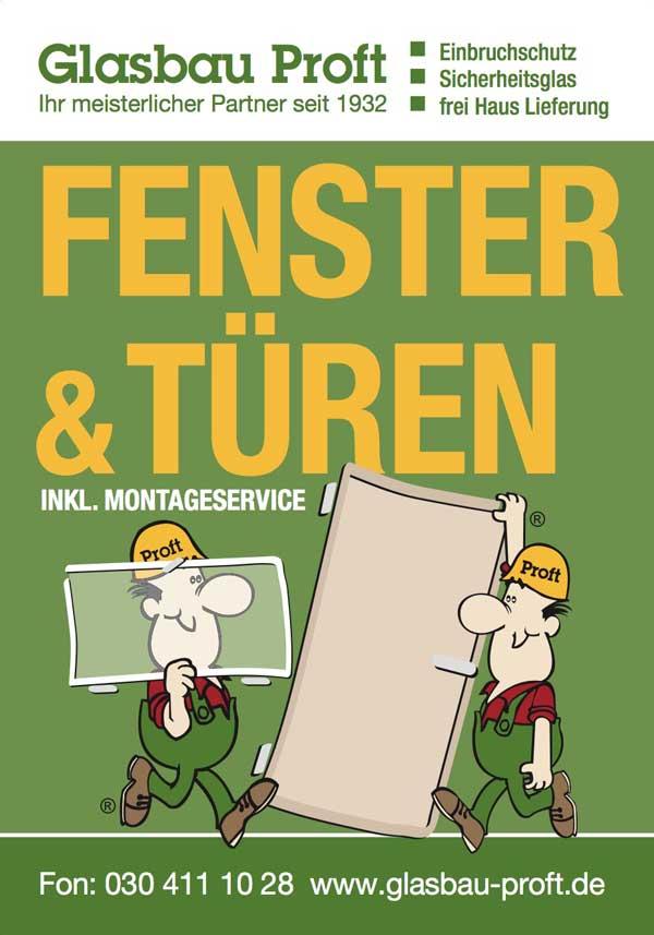 fenster_und_tueren_pdf