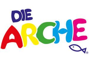 Logo Die Arche