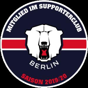 Logo Eisbären